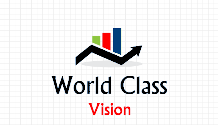 World-class-vision-logo