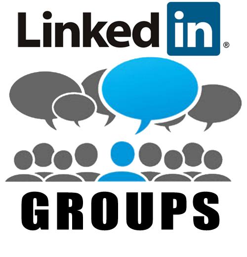blog-linkedin