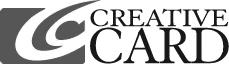 plastikkarten.at-logo-grey-transparent