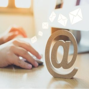 E-Mail Marketing – Market Competitive or? Challenges